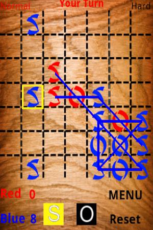 SoS Game 3.23 screenshot 641193