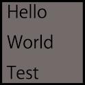 helloworldtestyos logo