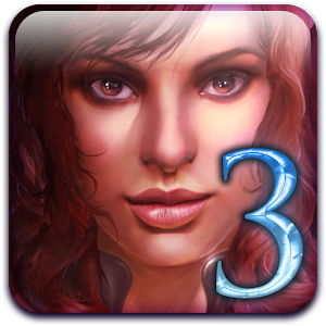 Empress of the Deep 3 for PC and MAC