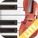 Piano Hero Lite icon