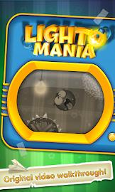 Lightomania Screenshot 8