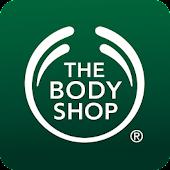 The Body Shop Thailand