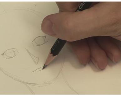 玩漫畫App|How to Draw manga免費|APP試玩