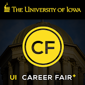 U of I Career Fair Plus