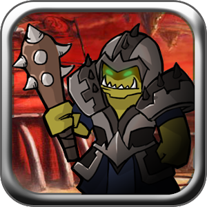 Wizard Worth for PC and MAC
