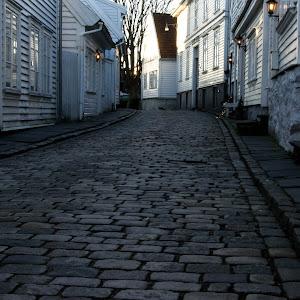 Gamle Stavanger-2.jpg