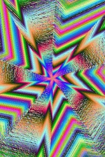 Geometrics PRO- screenshot thumbnail
