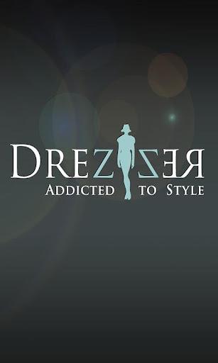 DREZZER