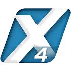 ROAMpay™ X4 icon