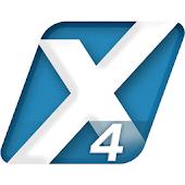 ROAMpay™ X4