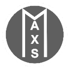 MAXS Module WifiAccess icon