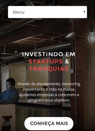【免費商業App】RSale - Startups e Franquias-APP點子