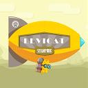 LeviCat