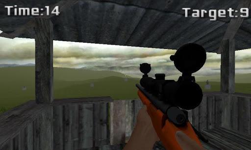 模擬必備免費app推薦|The Sniper線上免付費app下載|3C達人阿輝的APP