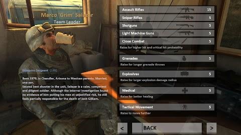 Arma Tactics THD Screenshot 19