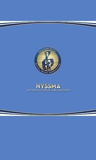 NYSSMA Winter Conference