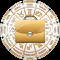 Бизнес гороскоп icon
