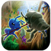 Bugs Hegemony