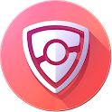 Security & Speed Booster icon