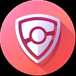 Security Pal v1.4 premium