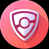 Security Pal