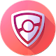 Security Pal v1.4 premium