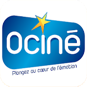 Ociné