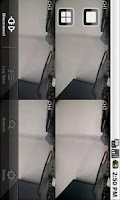 Screenshot of Samsung SmartViewer Mobile