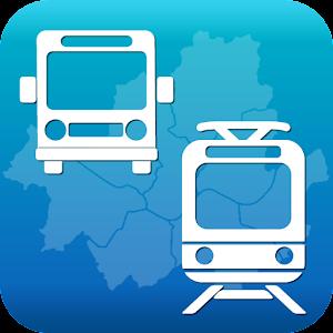 서울대중교통 아이콘