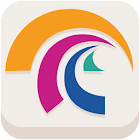 SMC – Live Stream icon