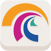SMC – Sharjah Media Corp.