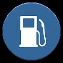 Polttoaine logo
