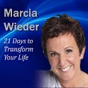 21 Days to Transform Your Life icon