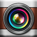 Master Photos HD logo