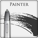 Infinite Painter Note (old) icon