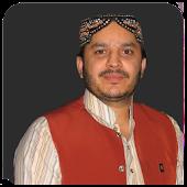 Shahbaz Qamar