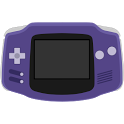 VGBA - GameBoy (GBA) Emulator icon