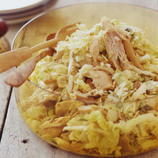 Rachael Ray Chicken Salad Recipes.