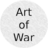 Art of War (Sun Tzu)
