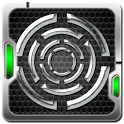 2015 GO LauncherEX Theme icon