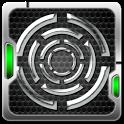 2015 GO LauncherEX Theme icon