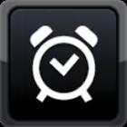 mClockSW icon