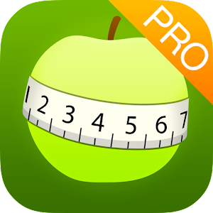 MyNetDiary Calorie Counter, Food Diary & Diet Log