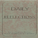 Daily Reflections icon