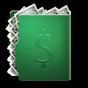 Dolar Hoy icon