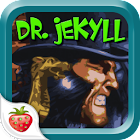 Spot the Difference: Dr Jekyll icon