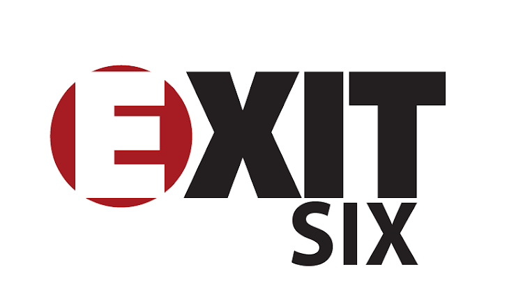 Logo of Exit 6 Colonel Angus