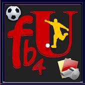 FB4U FIFA Soccer v1