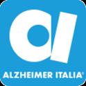 Alzheimer App icon