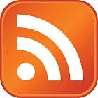 Asfwan.com Feeder icon